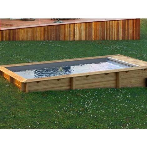 piscine hors sol bwt mypool urbaine plus sku. Black Bedroom Furniture Sets. Home Design Ideas