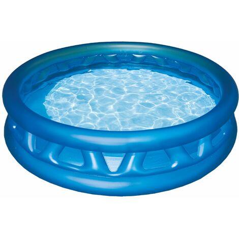 Piscine gonflable INTEX Soft Side Pool