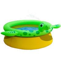 927e9a8fac Piscine tortue de Jilong - Catégorie Jeux piscine