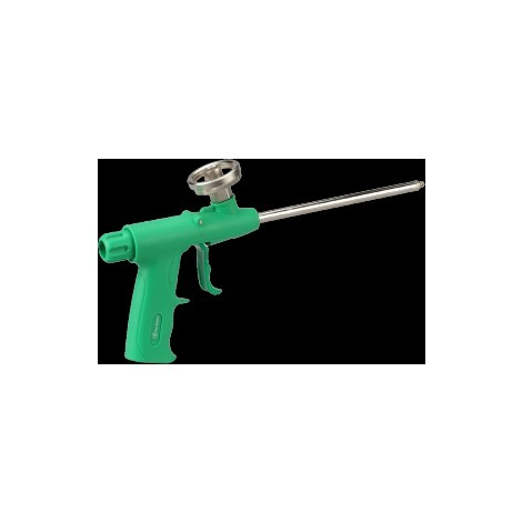 Pistola Aplicacion Espuma De Pu - Den Braven Db Gun 355 - Pack 1