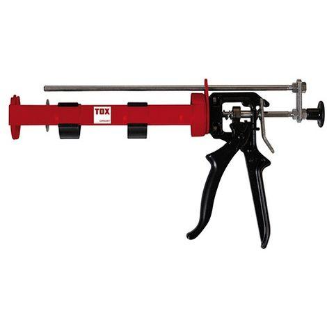 Pistola-aplicador Liquix Blaster, plus, 345, BTL, 1 unidad, 08460094