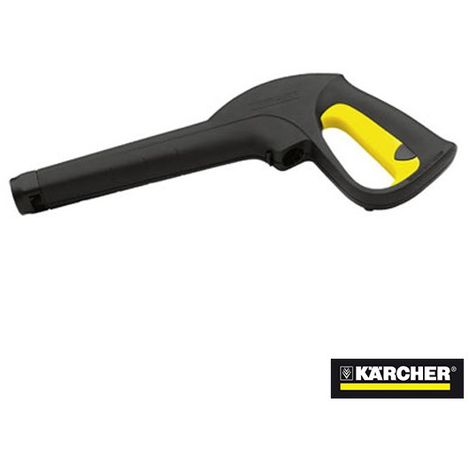Pistola Clip Karcher