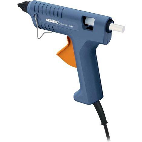 "main image of ""Pistola colla a caldo Steinel GLUMATIK 3002 11 mm 200 W"""