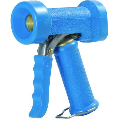 Pistola de limpieza Profi (apta para agua potable) 1/2 RI