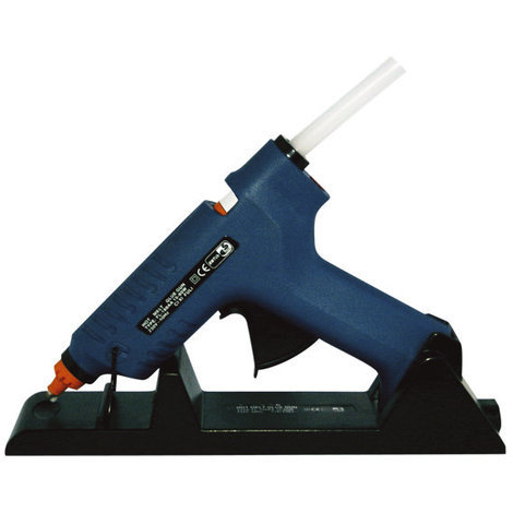 Pistola de Pegamento sin cables 04.306 Electro DH 8430552101559