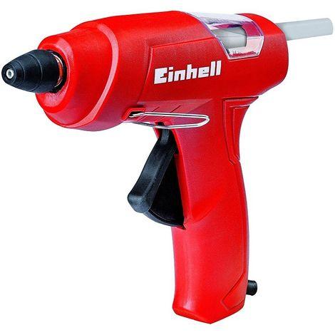 Pistola de pegar Einhell TC-GG 30