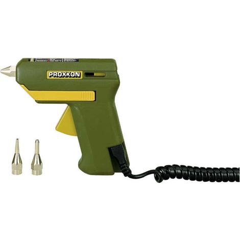 Pistola de pegar Micromot HKP 220 Proxxon