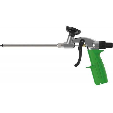 Pistola espuma illbruck AA250