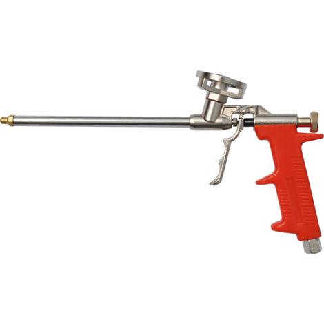 Pistola espuma poliuretano 025 ST J.J Distribuciones