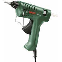 Pistola incollatrice Bosch PKP 18 E