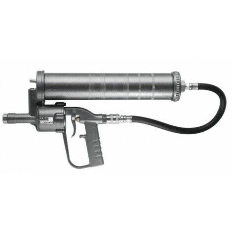 Pistola Neumatica Engrase 1000Cc 75 Samoa