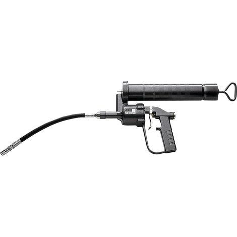 Pistola neumática engrase 76/B Cartucho 500CC Samoa