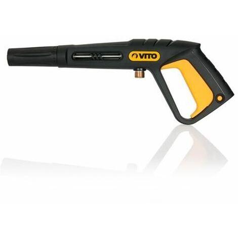 Pistola Para Hidrolavadora 150Hq Vito Pro Power