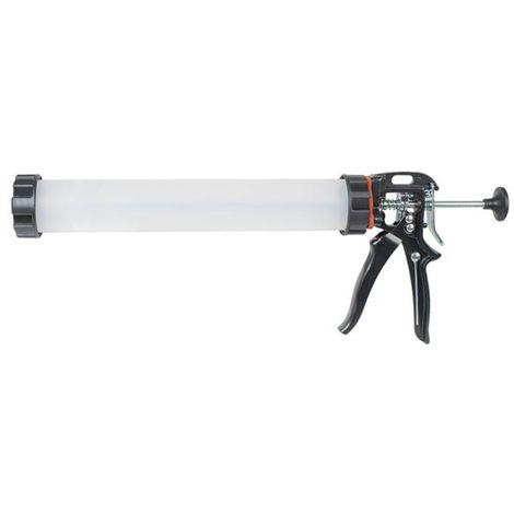 Pistola para juntas ratio montar press-24 - talla