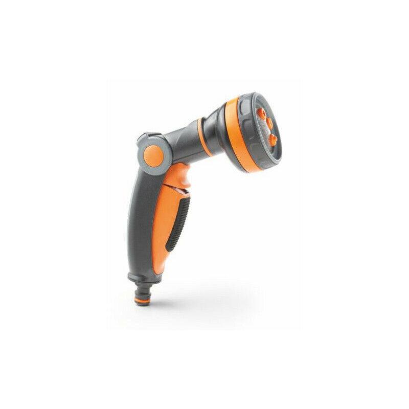 BRATmaxx 04444 Protection pour Po/êles 3 Pi/èces /économiseur pan