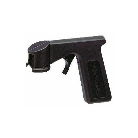 Pistola Pintar Sprays Spray Master Duplicolor