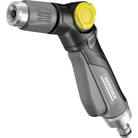 Pistola riego Premium Karcher metal 2.645-270.0