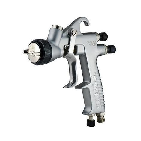 Pistola Sagola Classic Pro XD Gravedad
