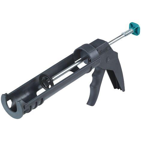 Pistola selladora MG 100 - Wolfcraft - 4351000