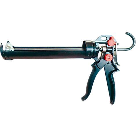Pistola silicona giratoria profesional 023x J.J Distribuciones