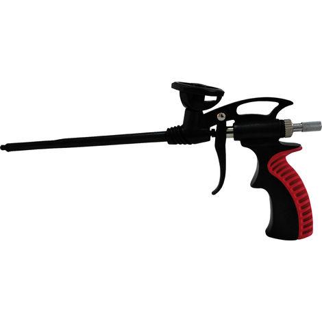 Pistola teflonada Faherma PF-16 rofesional