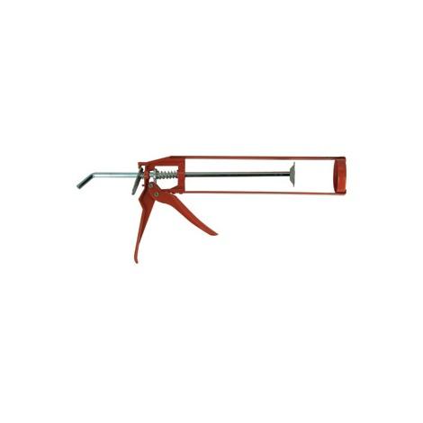 pistolet a cartouche oakson 767602. Black Bedroom Furniture Sets. Home Design Ideas
