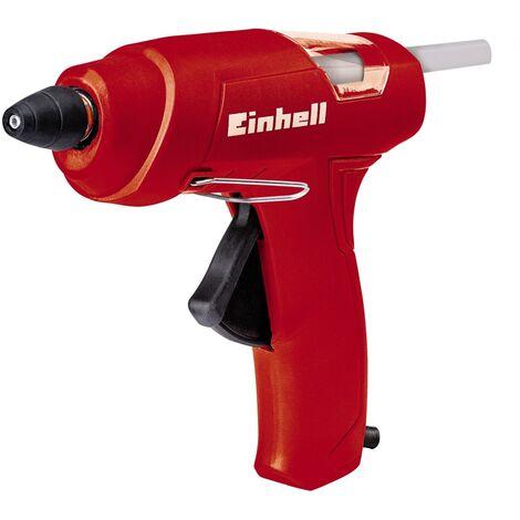 Pistolet à colle Einhell 4522170 11 mm 30 W 1 pc(s)