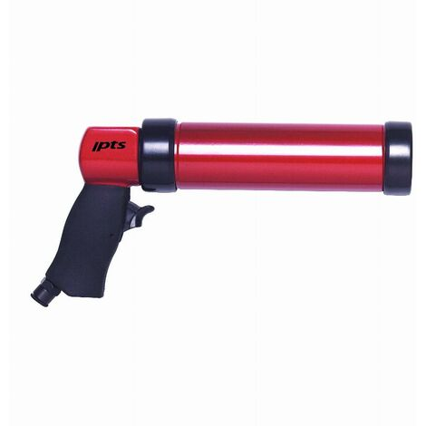 Pistolet à extruder SAM pneumatique - 310 ml - 1860P