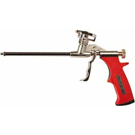 pistolet à mousse Fischer PUP M3 33208 1 pc(s)