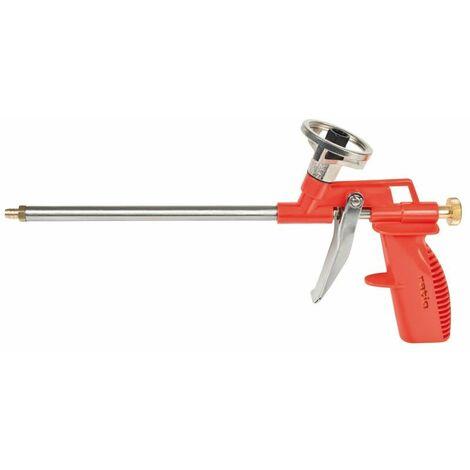 Pistolet à mousse PU à ratio de base