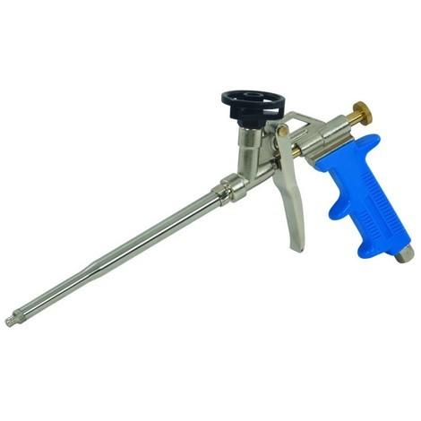 Pistolet à usage intensif pour mousse PU 200 mm