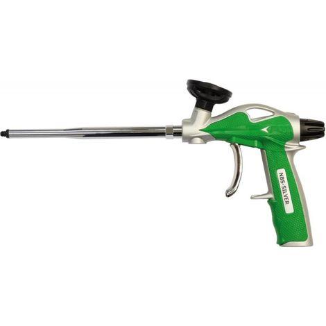 Pistolet AA270 Pro+ Illbruck
