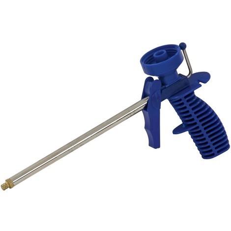 Pistolet applicateur de mousse PUR - 200 ml