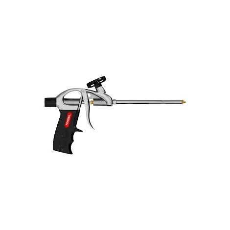 Pistolet C1 PENOSIL pour désinfectant virucide Easyspray - C1