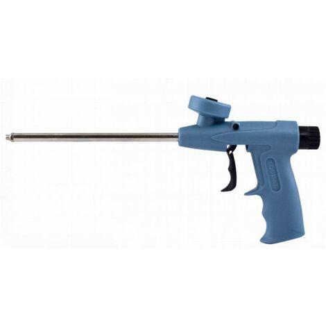 Pistolet colle compact foam EPDM pour isolant - 109953