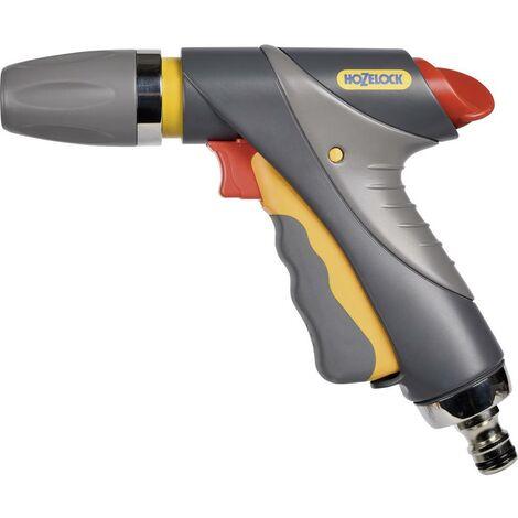 Pistolet darrosage Hozelock Jet Spray Pro 2692 0000 1 pc(s)