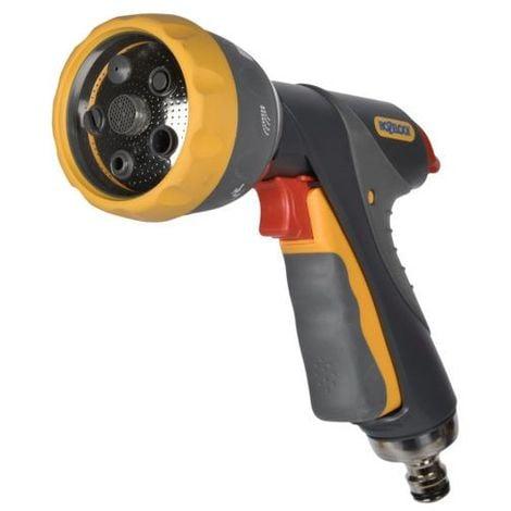 Pistolet d'arrosage Multi Spray Pro HOZELOCK