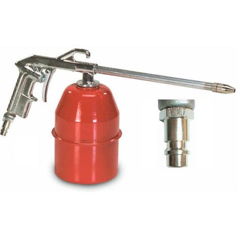 PISTOLET DE LAVAGE GASOIL 1 LT