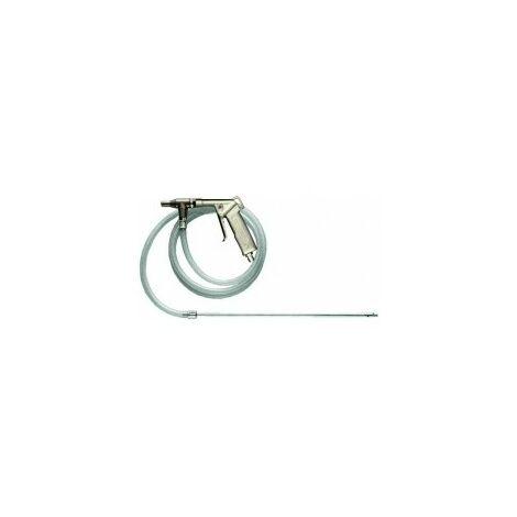Pistolet de sablage p/compre.air50090/b