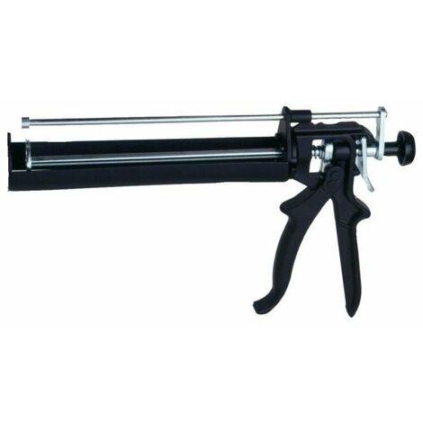 Pistolet d'injection fis am pour cartouche de scellement