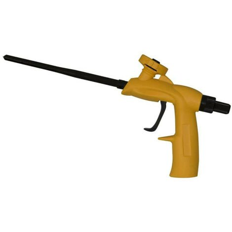 Pistolet Foam Gun pour mousse expansive SIKA Boom XL GUN