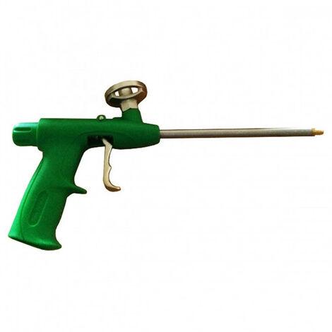 Pistolet manuel pour mousses expansives