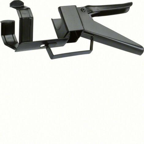 Pistolet mastic (BS90Z)