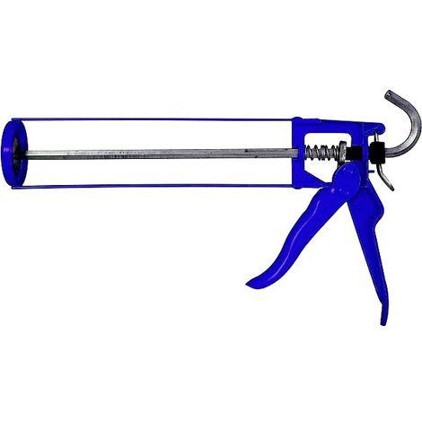Pistolet mécanique à cartouche 33 cm