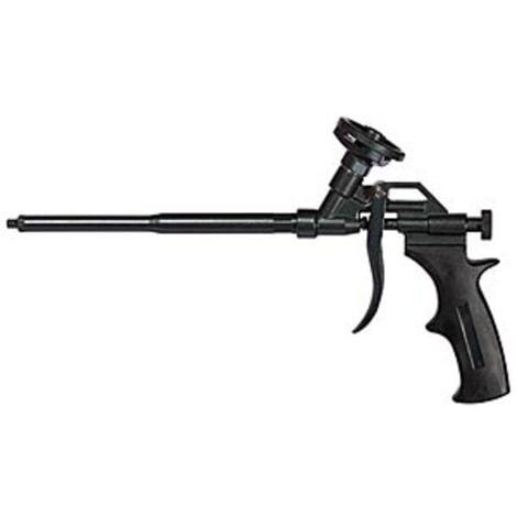 Pistolet métallique Fischer 513429