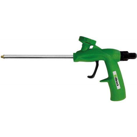 Pistolet mousse Basic AA230