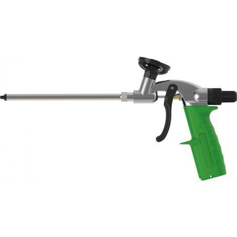 Pistolet mousse Pro AA250