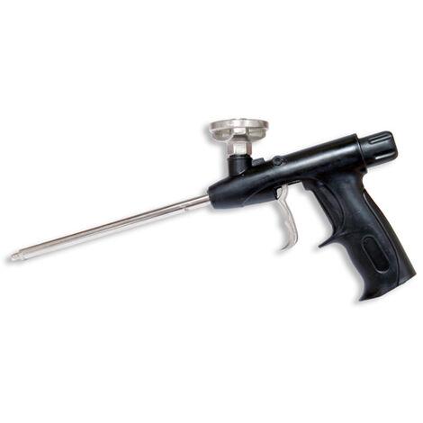 Pistolet mousse PU Den Braven