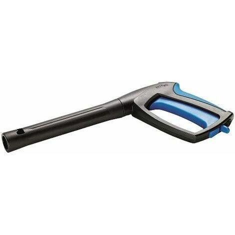 Pistolet nettoyeur haute pression HP G4 pour E130 et 140