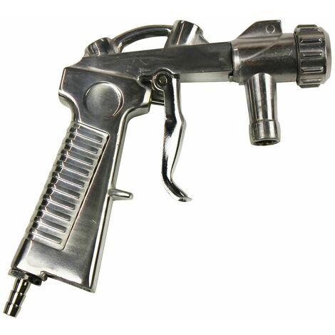 Pistolet pour cabines de sablage MW-Tools CATSP4070